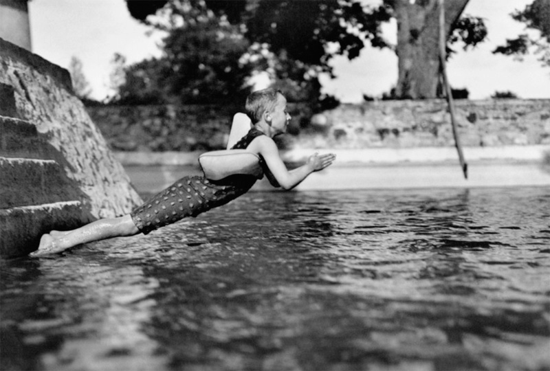 lartigue_28